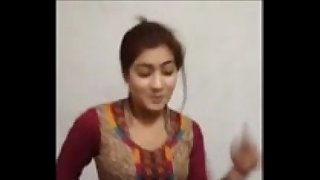 4565393 pakistani indian mujra 7 audio.mp4